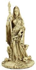 Dekofigur Hécate diosa griega decoración de decoración personaje apartamento