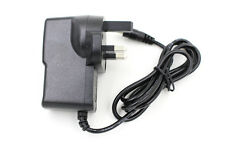 9V Replacement AC/DC Power Supply Adapter For Sega Mega Drive 1