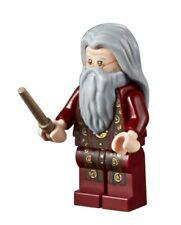Harry Potter Con Capa Invisible Harry Potter Minifigura LEGO compatible