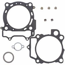 Yamaha YZ450F, 2006-2009, Top End Gasket Set - YZ 450F