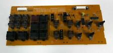 Roland RS-70 Right Panel Board