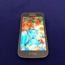 NEAR MINT SAMSUNG GALAXY S4 MINI 4G LTE SCH-I435 VERIZON FACTORY UNLOCKED 16GB