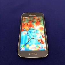 NEAR MINT SAMSUNG GALAXY S4 MINI 4G LTE SCH-I435 VERIZON FACTORY UNLOCKED 16GB