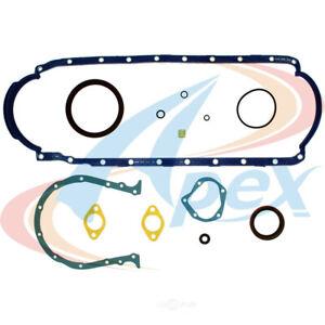 Engine Conversion Gasket Set Apex Automobile Parts ACS3080