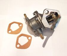 TRIUMPH 1500 1970 TO 1973 NEW FUEL PUMP WITH GASKET RB071