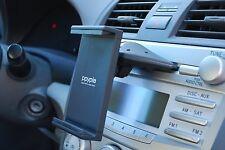 Ppyple Universal Car CD Slot Mount for Tablet, iPad Mini,Samsung Galaxy Tab