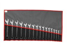 Facom 440.JU17T Combination Wrench Set 17 Piece Imperial