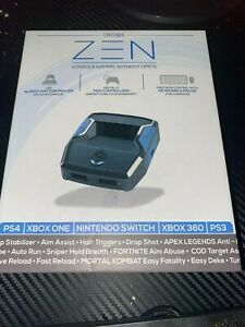 🔥IN HAND SHIP TODAY🔥 Brand New Cronus Zen - Release Gaming Adapter - CRONUSMAX