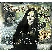 Barbara Dickson - To Each & Everyone (The Songs of Gerry Rafferty, 2013)