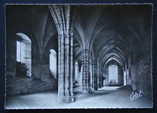 Avignon The Popes Palace Hall of the Grand Audience Estel Postcard (P219)