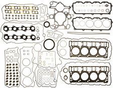 MAHLE 95-3629 Engine Overhaul Gasket Kit Ford Powerstroke 6.0L Diesel 18mm
