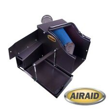 AIRAID Perf.  Air Intake System For FORD F250,350 SD/ EXCURS, V8-7.3L 403-246