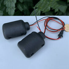 2PCS DC6V~12V Mini R260 Strong Vibration Vibrating Motor DIY Toy Massager Feeder