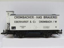 Bierwagen Crombacher-Has Brauerei,Ep.II,TT,1:120,PSK Modelbouw,4794,NEU,OVP