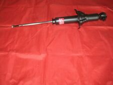 ROVER 25 211 214 216 220 REAR GAS SHOCK ABSORBER 1996 on KYB 341208