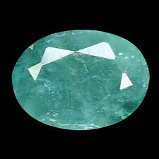 Madagascar Slight Oval Loose Diamonds & Gemstones
