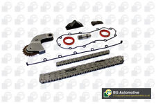 Timing Chain Kit For Ford CA9274