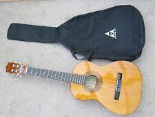 Guitar Model CG 360 Ramon Classical 3/4 size with Gig Bag