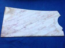 Marble Slab Stone