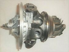 VOLVO 740 760 780 GARRETT TB03 Turbocharger Repair Cartridge T3 Turbo CHRA USA!
