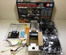 Tamiya 56511 TROP11 Truck Trailer Multi-Function Control Unit TMYTAM56511 NEW