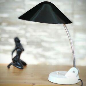 Christian Dell Koranda Table Lamp Tischlampe Mid Century Art Bauhaus 50er 60er