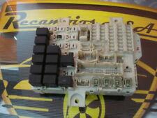 Caja de fusibles Smart Forfour A4545400424 MN902450 0301-5B17