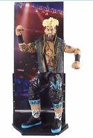 Enzo Amore WWE Elite Action Figure Series 49