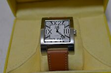 Invicta Model No. 3973 Automatic Swiss Made 26 Jewels Wrist Watch *RARE*