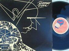 Dinosuar Discs ORIG NZ Comp. 12 EP EX 82 Dawn Patrol Boys Brigade Alt Rock Stunn