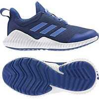 adidas Fortarun Laufschuhe Kinder Running Freizeitschuhe Sportschuhe G27156