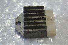 Gleichrichter Laderegler Regler Lichtmaschine Aprilia SR 50 H2O LC 97-00#R5460
