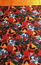 Pillow Cases Unique Handcrafted 2 Pack Daredevil Design Standard Size