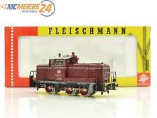 E50B682 Fleischmann H0 4225 Diesellok BR 261 199-3 DB