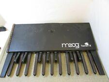 Moog taurus Ii pedal base only