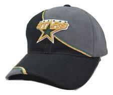 Dallas Stars American Needle Voodoo NHL Adjustable Hockey Cap Hat