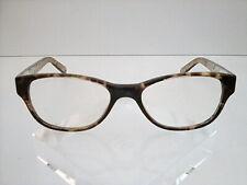 TORY BURCH TY2031 3154 49[]17 135 Eyeglass/Sunglass Frames