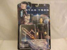 Star Trek - First Contact Lt. Commander Data Noc (317St8) 16104