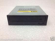 DVD-ROM Drive XJ-HD166S CD Dvd/R IDE Desktop Drive H2442 W6938 J2427