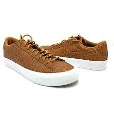 Para Estampado Deportivos Marrón Zapatos Animal Hombres Ebay Nike Xwx7w6npq1