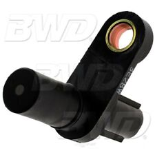 Vehicle Speed Sensor-Auto Trans Speed Sensor Rear BWD SN7138