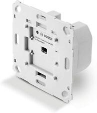 Bosch Smart Home Rolladensteueru...