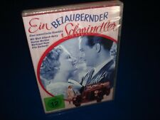 Ein bezaubernder Schwindler / Heimatfilm / NEU + OVP in Folie Deutsch Pal Vers.