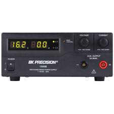 BK Precision 1902B Program Switching DC Power Supply, 60V/15A, 120VAC