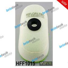 2004 for Honda Xr400r 4 HIFLO Air Filter - 69