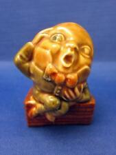 Wade Humpty Dumpty de Vivero favoritos de 1972