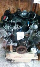 Motor Engine 5.4L VIN 5 8th Digit 3V SOHC Fits 07-08 EXPEDITION 269325