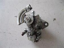 10F17 Seadoo XP DI 2003 Oil Pump 420888540