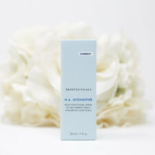 SkinCeuticals HA Intensifier (1oz / 30ml) Serum - Freshest & New! In Box!
