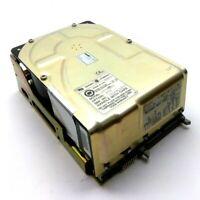 "HP 97548SU Internal Hard Drive, 5.25"", SCSI 50-Pin, 660MB, 4000RPM"